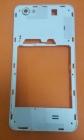Задняя рамка для Elephone P6i