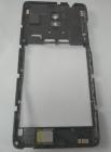 Задняя рамка для Elephone P6000