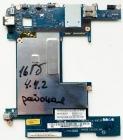 Материнская плата для Acer A500