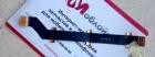 Основной шлейф для Lenovo S939