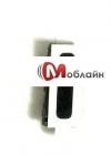 Слуховой динамик спикер для THL T200