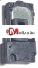 Слуховой динамик спикер для Xiaomi Mi4c (Original)