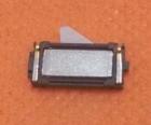 Слуховой динамик спикер для Elephone P10
