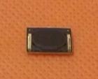 Слуховой динамик спикер для Elephone P8000