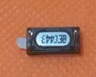 Слуховой динамик спикер для Elephone P6000