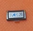 Слуховой динамик спикер для Elephone P7000