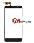Тачскрин для Xiaomi Redmi Note 3