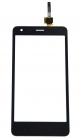 Тачскрин для Xiaomi Redmi 2