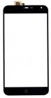 Тачскрин для Meizu Mx4
