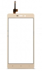 Тачскрин для Xiaomi Redmi 3
