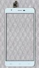 Тачскрин для Jiayu S3