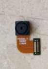 Фронтальная камера для Lenovo K910