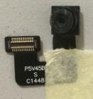 Фронтальная камера для Meizu M1