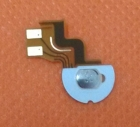 Шлейф главной кнопки для Elephone P6i