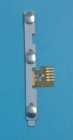 Шлейф кнопки громкости для Elephone P10
