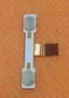 Шлейф кнопки громкости для Elephone P8