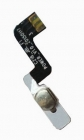 Шлейф кнопки питания для Elephone P7000