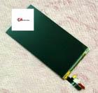 LCD экран для Jiayu S1