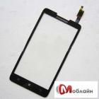 Touch для Lenovo A656