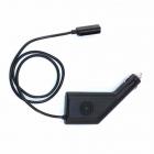 Автомобильная зарядка для квадрокоптера DJI Mavic Pro