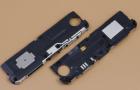 Внешний динамик бузер для Xiaomi Mi Max