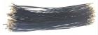 Коаксиальный кабель для Xiaomi Mi max