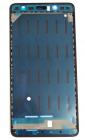 Рамка под дисплей для Xiaomi Mi5s plus