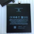 Аккумуляторная батарея для Meizu MX6
