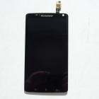 LCD Экран и Touch к Lenovo S930