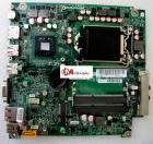 Материнская плата для Lenovo ThinkCentre - 03T8198