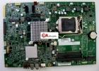 Материнская плата для Lenovo ThinkCentre - 03T9014