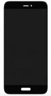Дисплей для Xiaomi Mi5