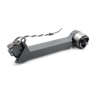 Ножка с двигателем для квадрокоптера DJI Mavic Pro