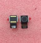 Основная камера для Meizu Pro 6