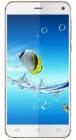 JIAYU S3 LTE 4G MTK6752 8-ми ядерный 5,5' IPS FullHd Rom 16Gb Ram 2 Gb