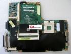 Материнская плата для Lenovo Y530 - 11010558