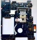 Материнская плата для Lenovo Y580 - 11013472