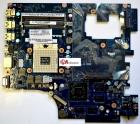 Материнская плата для Lenovo G780 - 11013582 LA-6758P