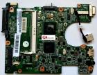 Материнская плата для Lenovo S100 - 11013591