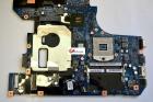 Материнская плата для Lenovo Z570 - 11013769