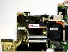 Материнская плата для Lenovo S205 - 11013778
