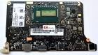 Материнская плата для Lenovo LePad K1-10 - 11013783