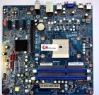 Материнская плата для Lenovo H535 - 11201567