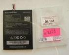 Аккумулятор для Lenovo A2107 (Bl-195) L12T1P31