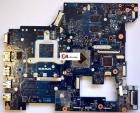 Материнская плата для Lenovo G585 - 90000339 LA-8681P