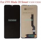 Дисплейный модуль для ZTE Blade 20 Smart