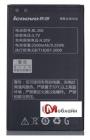 Батарейка BL206 к lenovo A630