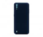 Задняя крышка для Samsung Galaxy A01 2020
