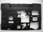 Нижняя часть корпуса для Lenovo G580 - 90200989