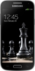Samsung I9192 Galaxy S4 Mini Duos (Black Edition)